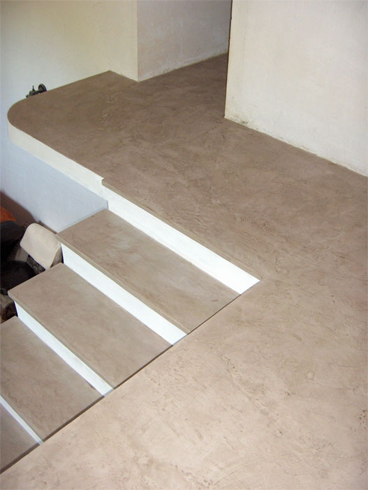 b ton cir. Black Bedroom Furniture Sets. Home Design Ideas
