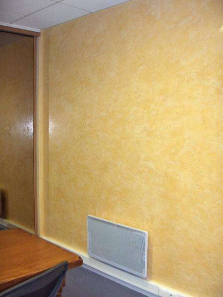 peinture stico appartement rhina rahma peinture stico dcoration peinture stico pour chambre a. Black Bedroom Furniture Sets. Home Design Ideas